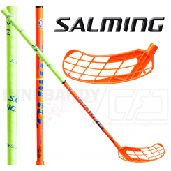 Salming Quest Composite 30
