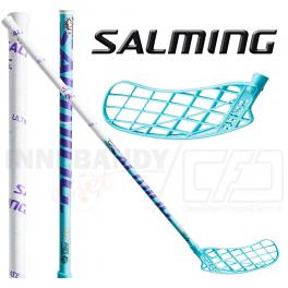 Salming Aero Composite 32