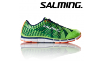 Salming Miles Men - Løbesko