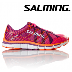 Salming Miles Women - Løbesko