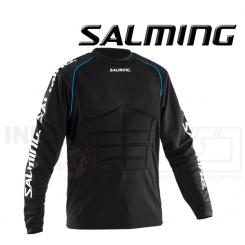 Salming Core Målmandstrøje black