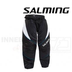 Salming Core Målmandsbukser black