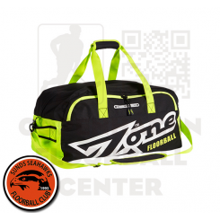Sportsbag Medium - Sunds Seahawks - Eyecatcher