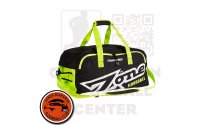 Sportsbag Medium - Sunds Seahawks - Eyecatcher
