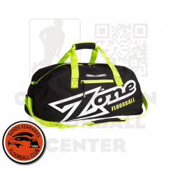 Sportsbag Small - Sunds Seahawks - Eyecatcher