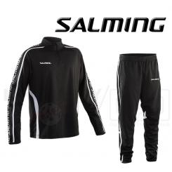 Salming Træningsdragt - Hektor