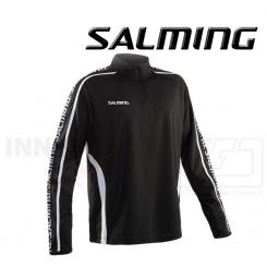 Salming Træningstrøje - Hektor