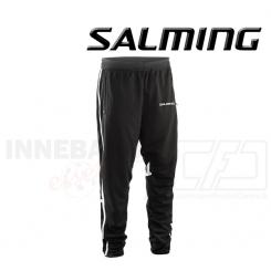 Salming Træningsbukser - Hektor