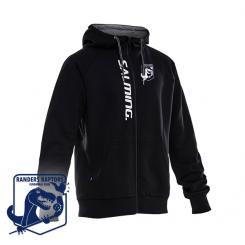 Træningertrøje - Randers Raptors - Team Hood