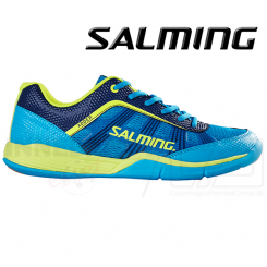 Salming Adder Cyan Men