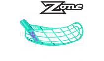 Zone Force Blad