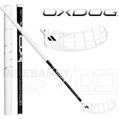 Oxdog Razor Ultralight HES 27 Oval