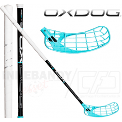 Oxdog Razor Ultralight HES 29 Oval