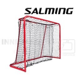 Salming X3M Campus GoalCage 90 x 120 cm