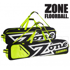 Zone Toolbag - Eyecatcher