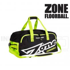Zone Sportsbag Medium - Eyecatcher