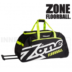 Zone Sportsbag Large with wheels - Eyecatcher
