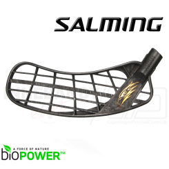 Salming Hawk BioPower Blad