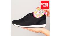 SmellWell Lugtdræber
