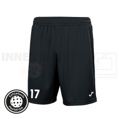 Spilleshorts - Sydsjællands Floorball Club