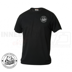 T-shirt - Kolding KFUM Floorball - ICE-T