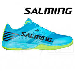 Salming Viper 5 Men Light Blue