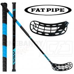 Fat Pipe Raw Concept 27 jab