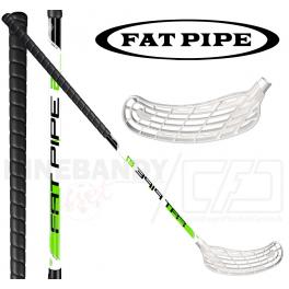 Fat Pipe Comet 27 Wiz