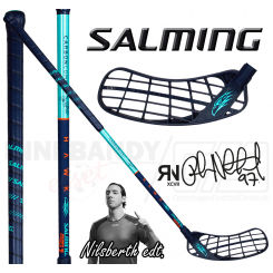 Salming Hawk CC 32 Robin Nilsberth edt.