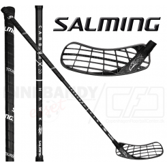 Salming Hawk CarbonX 2.0 27