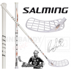 Salming Hawk X-shaft KickZone 27 Rasmus Sundstedt edt.