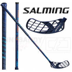 Salming Q5 PowerLite 29