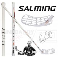Salming Hawk KickZone 35 Rasmus Sundstedt edt.
