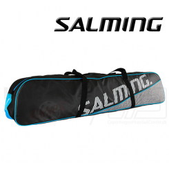 Salming Toolbag - Pro Tour Black / Grey