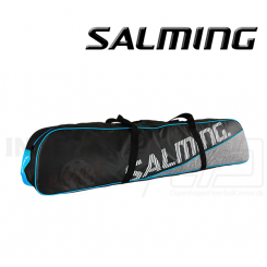 Salming Toolbag - Pro Tour Black / Grey Jr