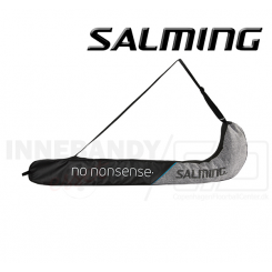 Salming Stickbag Pro Tour Black / Grey Jr