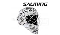 Salming Phoenix Elite Hjelm - camouflage