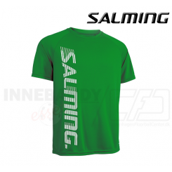Salming Training Tee 2.0 - Green