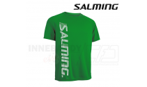 Salming Training Tee 2.0 - Green