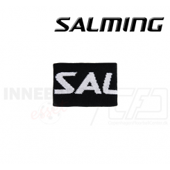 Salming Wristband Team Black