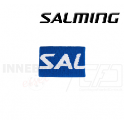 Salming Wristband Team Royal Blue