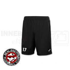 Spilleshorts - Benløse Floorball Club