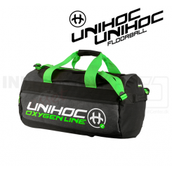 Unihoc Gearbag Medium Oxygen Line