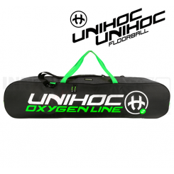 Unihoc Toolbag - Oxygen Line
