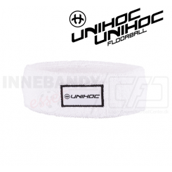 Unihoc Headband Terry mid
