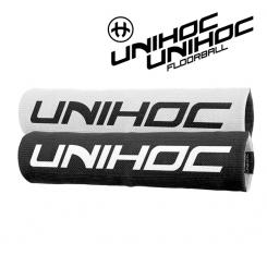 Unihoc Wristband Maximus 25 cm