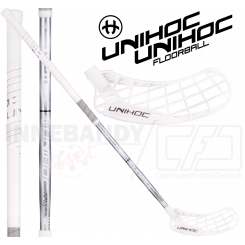 Unihoc Epic Edge Curve 1.0° 29