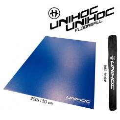 Unihoc Shot Floor (Floorballgulv)