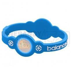 Balance Bond 2.0 - Ion armbånd - Blå