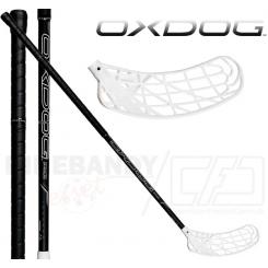 Oxdog Zero HES 29 white